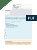 TEMA01_UNID01 - EMPREENDEDORISMO-2020_1