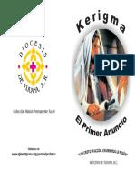 Folleto4_Kerigma.pdf