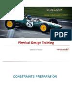 constraints_sta.pdf