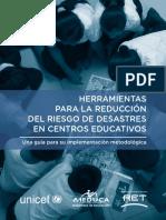 herramientas_meduca.pdf