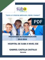 HOSPITAL_DE_SUBA_II_NIVEL_ESE_GABRIEL_CA.pdf