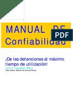 275340969-Manual-de-Confiabilidad-Spanish.pdf