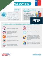 INDICACIONES-DE-CUARENTENA_06.pdf