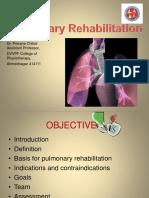 pulmonary rehab.pdf
