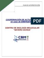 guia_de_emergenciasRev01