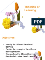 cognitive-socio-cultural-and-behavioral-learning-theories
