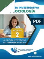 Modulo 2 - Cultura Investigativa.pdf