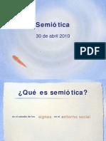 2-semiticaycdigos-100513020217-phpapp02.pdf