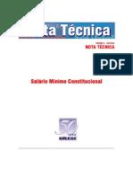 notatecSMIF- Dieese.pdf
