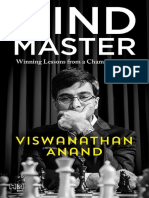 Mind_Master_Winning_Lessons_from.pdf