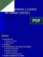 173645819-012-QA-QC.ppt