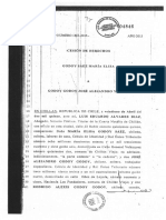 Scanned from a Xerox Multifunction Printer2 (2).pdf