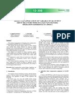 12_308_1998 VARIABLE MVAR OUTPUT SHUNT REACTORS.pdf