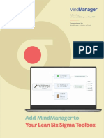 Whitepaper_Add_MindManager_to_Your_Lean_Six_Sigma_Toolbox_EN.pdf