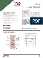 1386fa.pdf