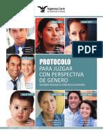 Protocolo_perspectiva_de_genero