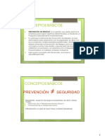 Prevención de riesgos .pdf