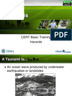 Section 17 Haz Tsunami Ppt 102715 508