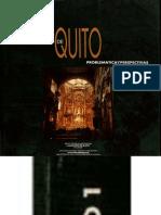 quito_01.pdf