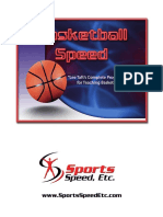 Basketball_Speed_Manual.pdf