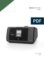 airstart-10_user-guide-device-only_apac_eng.pdf