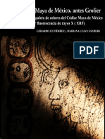 Materialidad_y_paleta_de_colores_del_Códice Maya de México.pdf