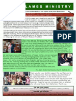 December News 2010