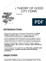 A THEORY OF GOOD CITY FORM.pptx