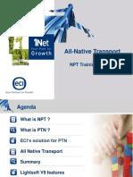 NPT_Overview-2
