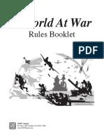 AWAW_RULES_2018-1.pdf