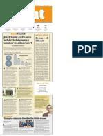 Mint_23-Oct.-2019_[e-NewsPapers]?.pdf