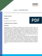 Programa_CONTABILIDAD_l_2019