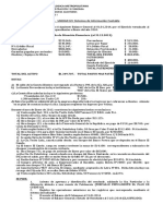 101590_GuiadeTrabajoN1-IVUnidad