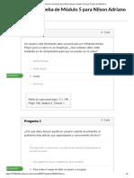 Historial de exámenes para Nilson Adriano Quispe Chavez_ Prueba de Módulo 5.pdf