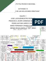 EQUIPO 1_NATURALEZA DE LAS SOLUCIONES CREATIVAS.doc
