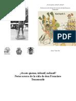 Axcan_quema_tehuatl_nehuatl_Notas_acerc.pdf