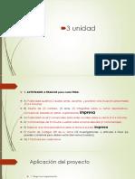 3 unidad.pdf