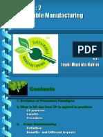 Pertemuan 3 _ Sustainable Manufacturing.pdf