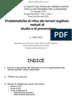 slide_seminario_dissesti_fondali_Meisina