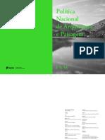 arquitectura y paisaje portugues.pdf