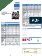 justek_e.pdf