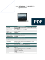 Especificaciones_PC.pdf