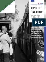 1523628050MemoriayEstadosFinancieros2017.pdf