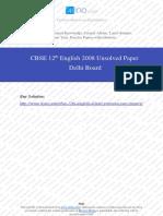 English-2008-unsolved-paper-delhi-board.pdf