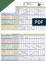 Course Schedule 2020_NIOSHCert