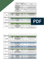 FU 5 DES.pdf