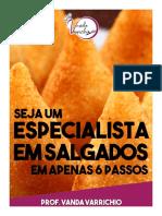 SejaUmEspecialistaEmSalgadosEmApenas6Passos.pdf