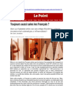 Les Français et la propreté.pdf
