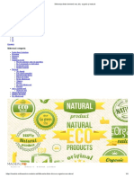 Diferența dintre termenii eco, bio, organic și natural.pdf