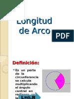 clase6_trigo2_longituddearco.ppt